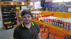 José María Yagüe