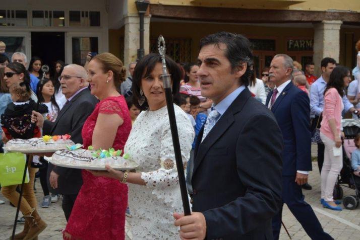 El Zarrón en Almazán