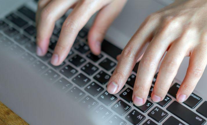 Foto 1 - Los secretarios municipales se formarán en el uso de las nuevas páginas web