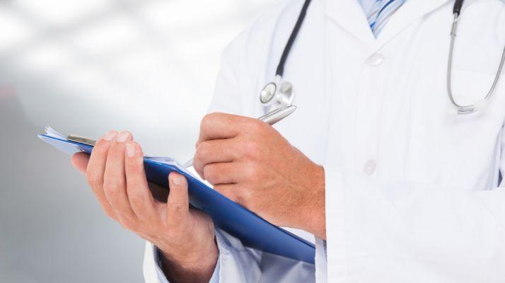 Las especialidades más cotizadas, Cirugía Plástica, Dermatología y Cardiología.