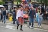 Foto 2 - Alejandro Adame es el triunfador en el Viernes de Toros de la tarde
