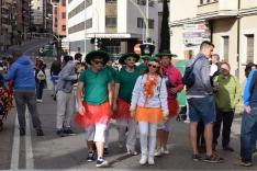 Foto 5 - Alejandro Adame es el triunfador en el Viernes de Toros de la tarde