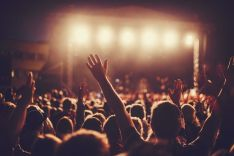Trucos para disfrutar de un festival musical y no morir en el intento