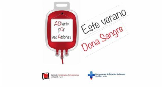 2016 cerró en la provincia con 3.912 donaciones.