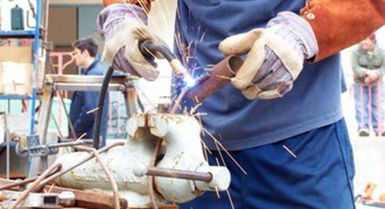 Los empleados del sector suman 3.000 en toda la provincia.