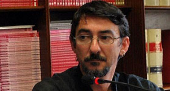 Romero, concejal de Sorian@s./SN