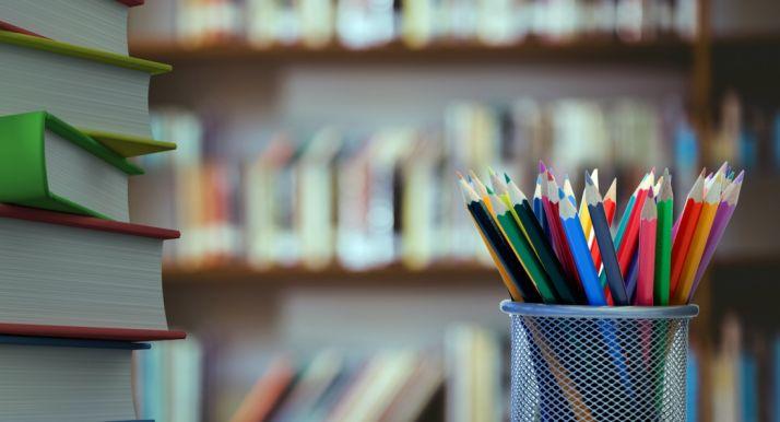 Foto 1 - El Consejo Escolar recoge 12 reivindicaciones de CSIF para mejorar la calidad educativa en la región