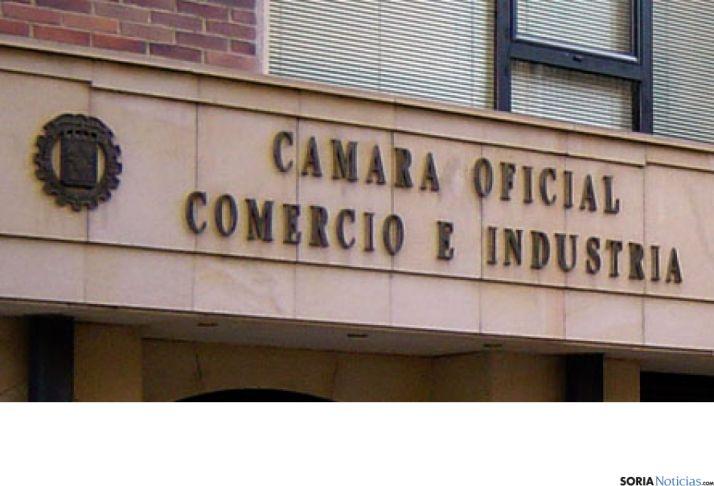 Foto 1 - Cámara y Junta diagnostican la consolidación de las pymes