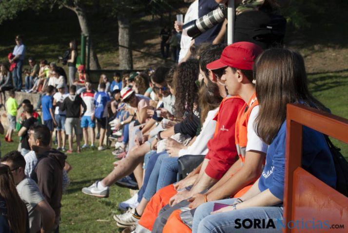 Lavalenguas 2017 / Maria Ferrer
