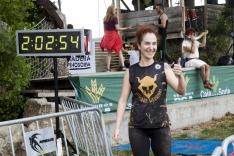 Numantian Race 2017 / María Ferrer