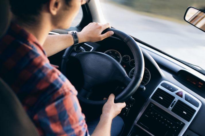 Foto 1 - CyL es la autonomía con más muertes debido a la somnolencia al volante