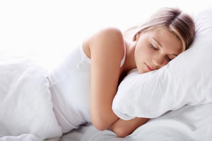 Foto 1 - Qué hay que tener en cuenta en la compra de un colchón