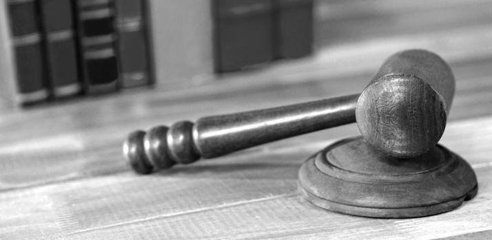El 1 de junio se ponía en marcha un plan de urgencia ante el aumento de litigios.