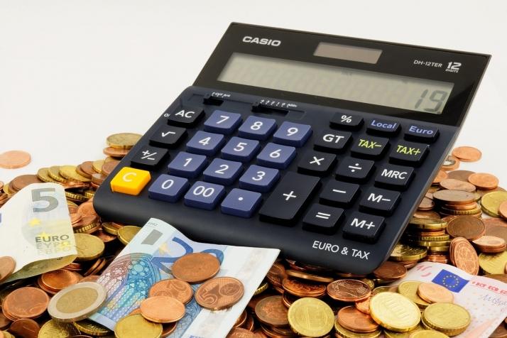 Foto 1 - Cómo conseguir dinero urgente para hacer frente a gastos inesperados