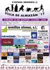 Foto 2 - Este sábado, la IV Carrera Nocturna en Almazán