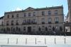 Foto 1 - La Diputación de Soria presta el servicio de ayuda a domicilio a 831 usuarios