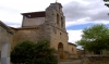 Foto 1 - El templo de San Nicolás de Muriel de la Fuente será rehabilitado