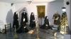 Foto 1 - 3.600 visitas a los museos de la Diputación hasta julio
