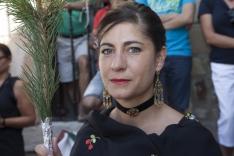 Vinuesa / María Ferrer