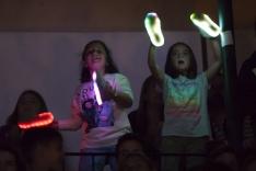 Foto 6 - Así fue el concierto de Morat en Soria en 3 vídeos y 60 fotos
