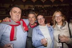 Foto 5 - Así fue el concierto de Morat en Soria en 3 vídeos y 60 fotos