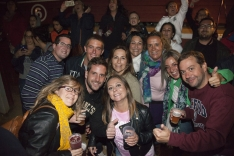 Foto 4 - Así fue el concierto de Morat en Soria en 3 vídeos y 60 fotos