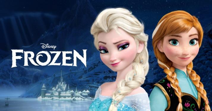 Foto 1 - La Banda llevará mañana la magia de Frozen al Soto Playa