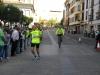 Foto 2 - Más de 1.200 personas participan en la Media Maratón y la prueba 5K