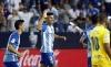 Foto 2 - El Málaga será el rival del Numancia en la Copa del Rey