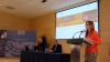 Foto 2 - Las Cortes de Castilla y León abren la participación ciudadana en su nueva web