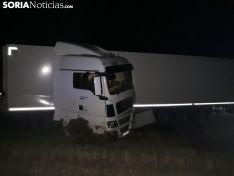 Imagen del vehículo./SN