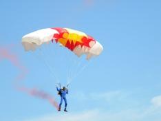 Foto 4 - Galería de imágenes de la celebración del 2150 aniversario de Numancia presidido por el Jefe del Ejército de Tierra