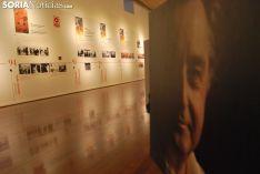 Foto 4 - 25 años de Otoño para el recuerdo de dos alcaldes que se fueron