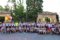 Soria-Valonsadero 2017