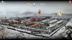 Foto 5 - Así es 'Numantia', el videojuego sobre Numancia que se presenta este sábado