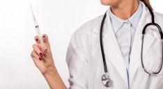 La enfermedad afecta entre el 5 y el 15% de la población.