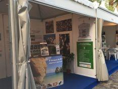 Foto 5 - Soria será el centro internacional de la Dieta Mediterránea en el bienio 2018-2019