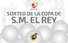 Foto 3 - El Málaga será el rival del Numancia en la Copa del Rey