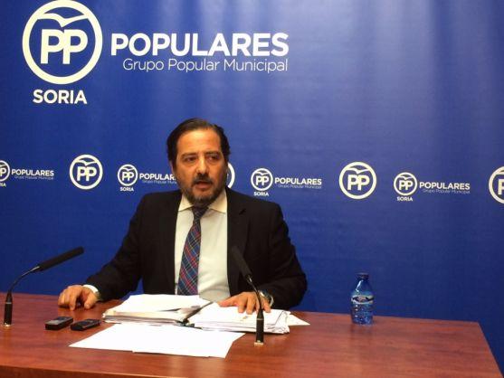 José Manuel Hernando.