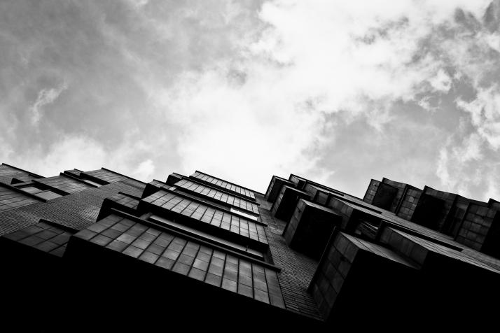 Foto 1 - ¿Eres capaz de identificar estos 8 edificios sorianos?