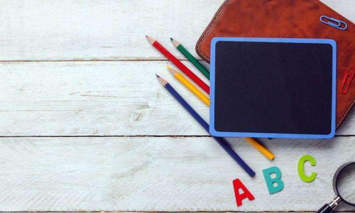 Foto 1 - Vía libre a los convenios provinciales en Educación Infantil