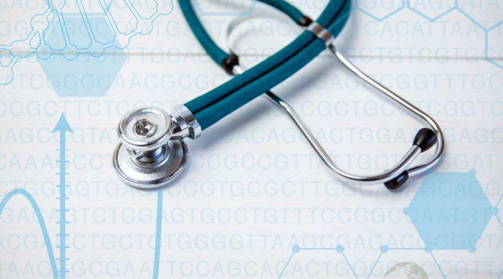 Según la Federación Española de Empresas de Tecnología Sanitaria (Fenin).