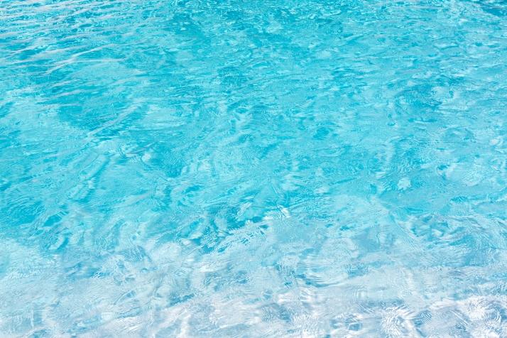 El Ayuntamiento cierra mañana la campaña estival en las piscinas de la capital.