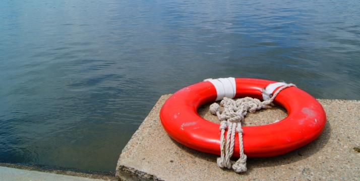 Foto 1 - 13 fallecidos por ahogamiento en espacios acuáticos de CyL este año