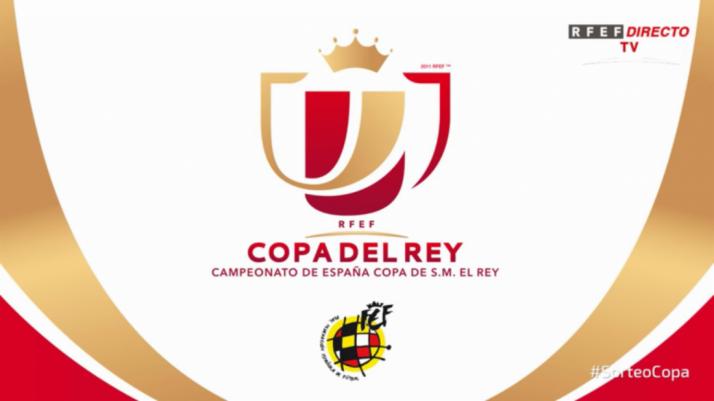 Foto 1 - Así será el sorteo de Copa: 13 posibles rivales para el Numancia