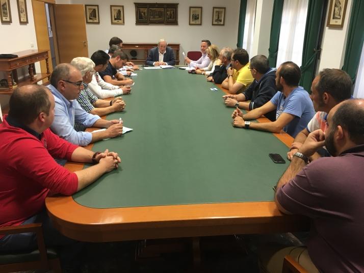 Foto 1 - El Ayuntamineto rescinde el contrato de la Plaza de Toros y emprende acciones legales