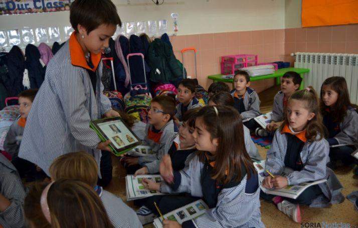 Foto 1 - Educación oferta 5.893 plazas para docentes en la primera fase de formación online prevista para este curso