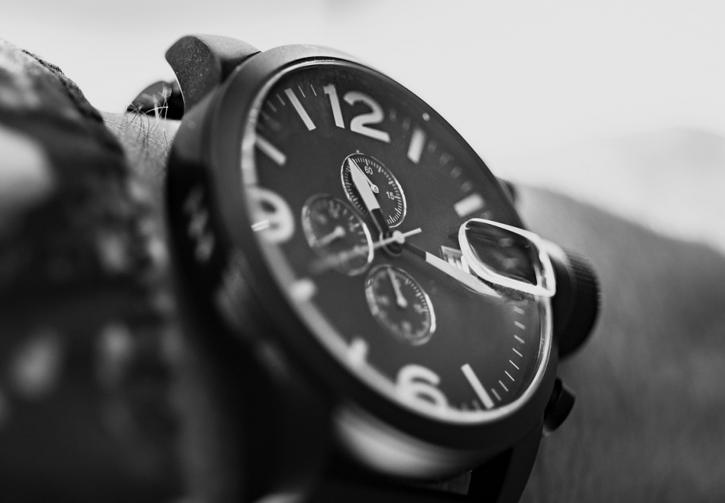 disfruta el precio de liquidación seleccione para el último valor fabuloso Ranking de las mejores marcas de relojes