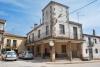 Foto 1 - El barrio de Las Casas ¿Completamente olvidado?