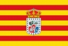 Foto 1 - ¿Cuáles son los lazos económicos y sociales entre Cataluña y Soria?